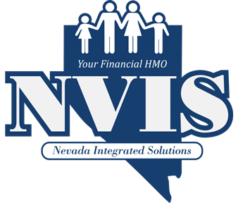NVIS-Logo_highres-338x288